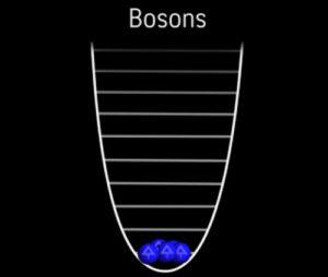 Bose Condensate