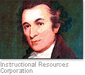[Picture of Thomas Paine]