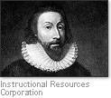 [Picture of John Winthrop]