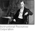 [Picture of Eli Whitney]
