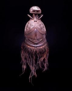 Mask (sowei)