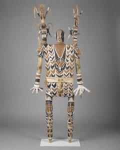 Ancestral Effigy (Rambaramp)